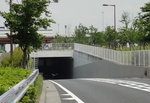 小松川ボックスカルバート103kb