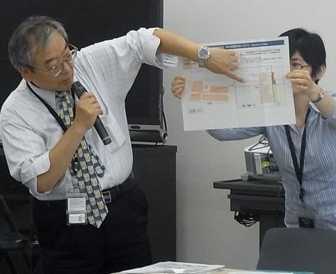宮坂さん西島弁護士と87kb