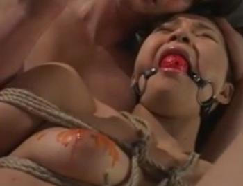 恥辱の家庭教師スペシャル 極上愛液奴隷の痴虐宴 - 無料エロ動画 - DMMアダルト(7)