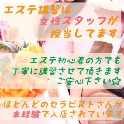20170407140447619.jpg
