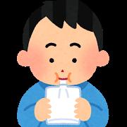 ピロリ呼気検査