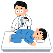 大腸・内視鏡検査