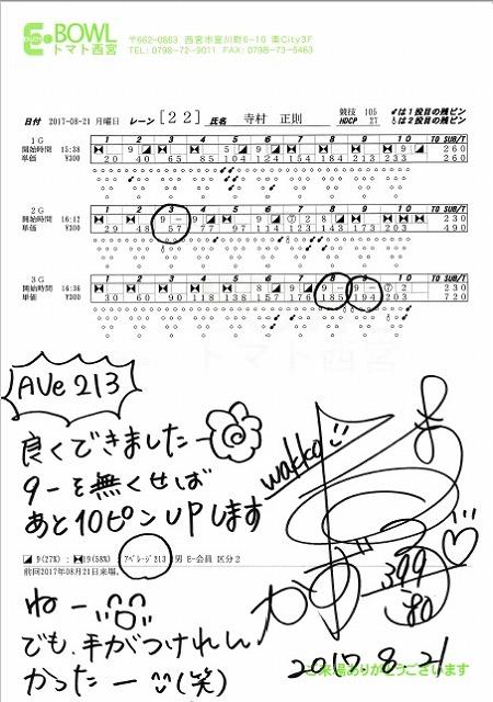 渡辺けあきmuratap-1