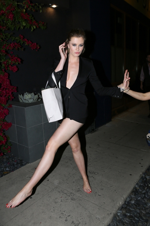 Ireland Baldwin (10)