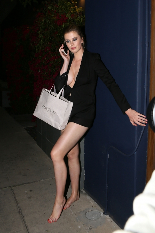 Ireland Baldwin (14)