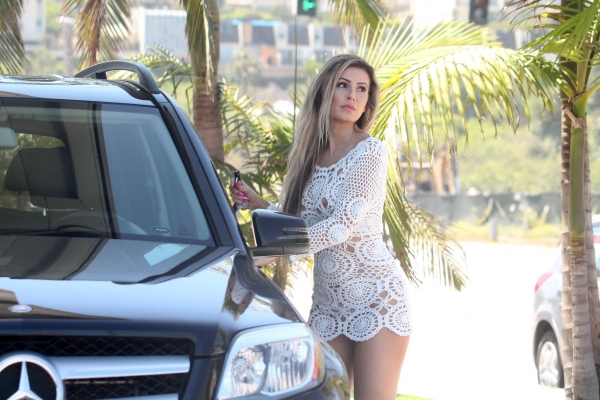 Ana Braga (7)