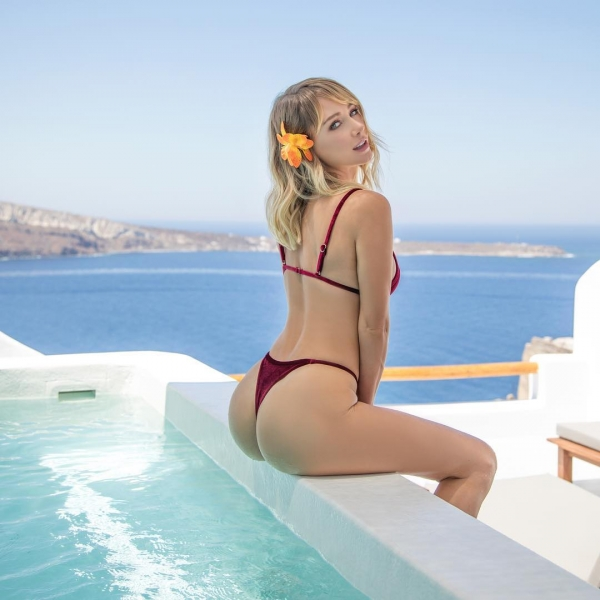Sara Underwood PS (3)