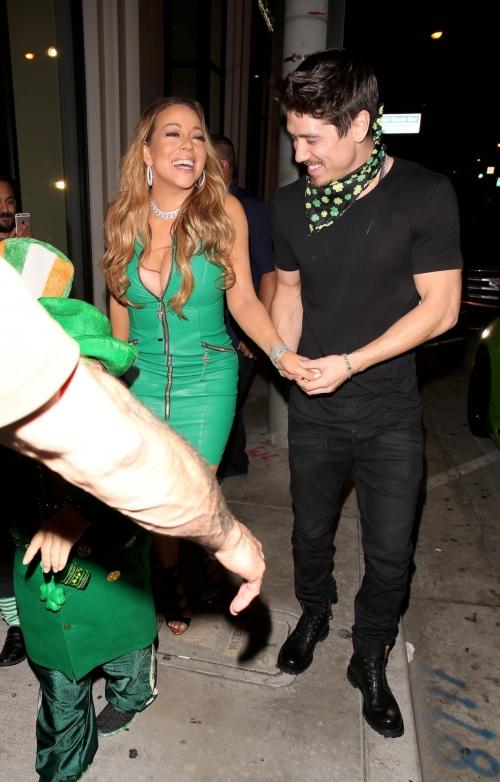 Mariah-Carey-10-1.jpg