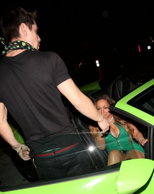 Mariah-Carey-14-1.jpg