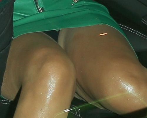 Mariah-Carey-18-1z.jpg