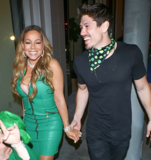 Mariah-Carey-4-1.jpg