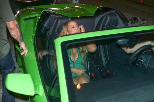 Mariah-Carey-5-1.jpg