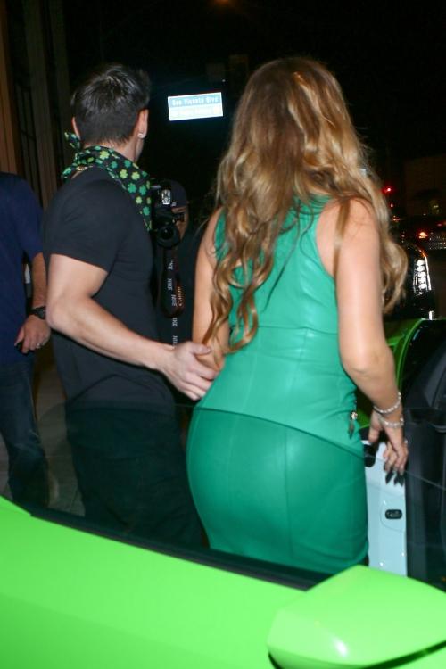 Mariah-Carey-6-1.jpg