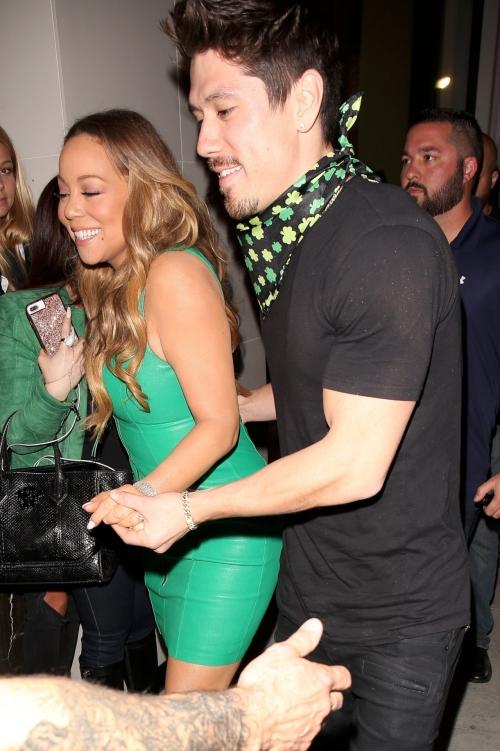 Mariah-Carey-9-1.jpg