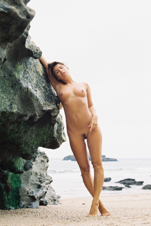 Marisa-Papen-by-Stefan-Deyn-16.jpg