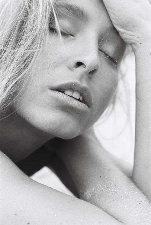 Marisa-Papen-by-Stefan-Deyn-5.jpg