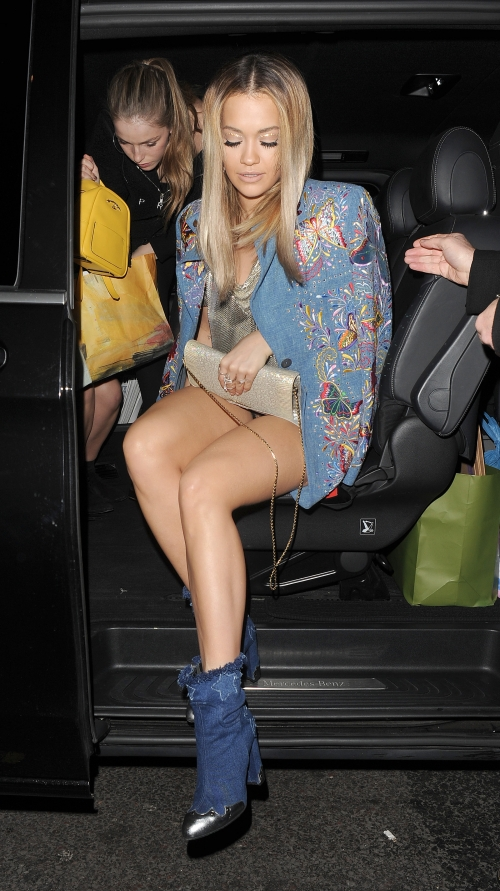 rita-ora-jf-london-x-kyle-devolle-launch-party-in-london-march-23-108-pics-88.jpg