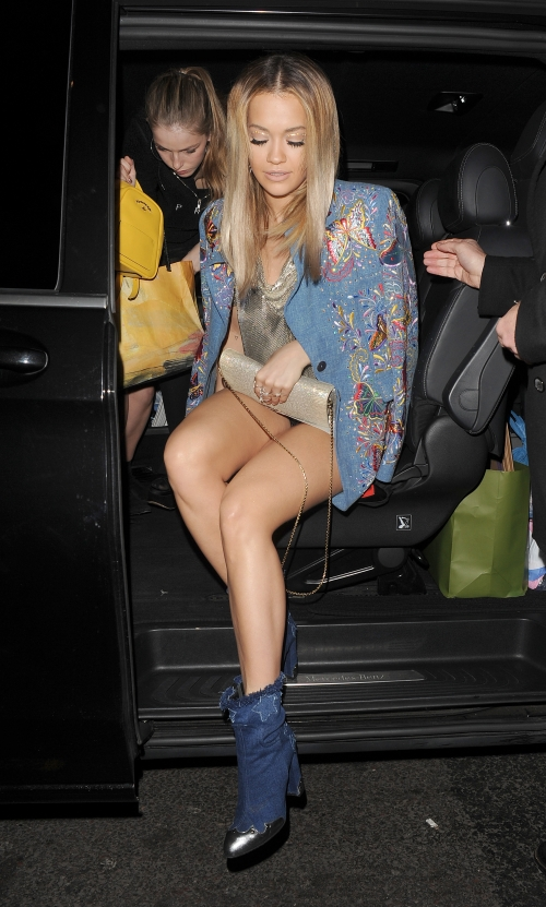 rita-ora-jf-london-x-kyle-devolle-launch-party-in-london-march-23-108-pics-89.jpg