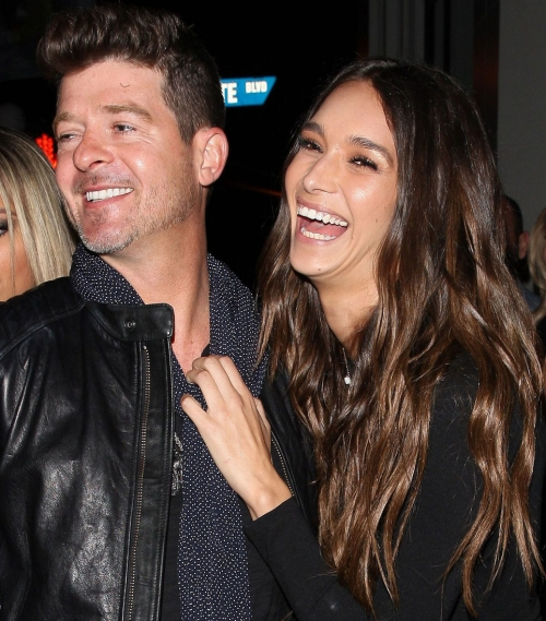 robin-thicke-celebrates-40th-birthday-april-love-geary-02.jpg