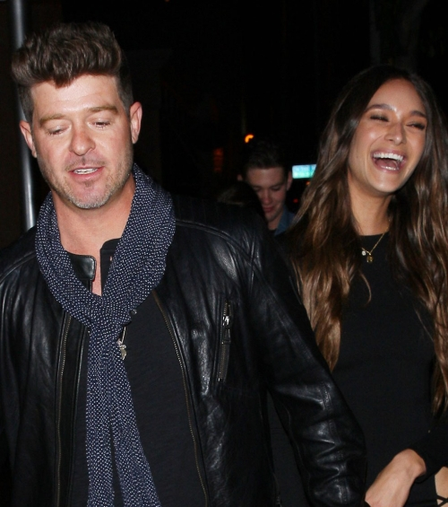robin-thicke-celebrates-40th-birthday-april-love-geary-08.jpg
