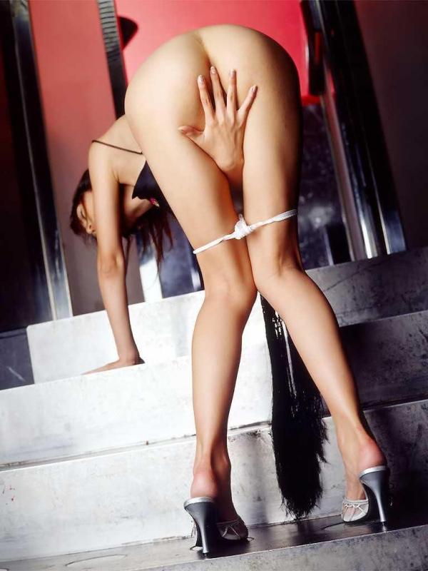美脚の画像-54