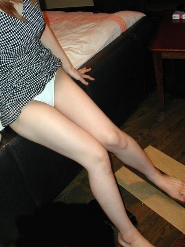 美脚の画像-66