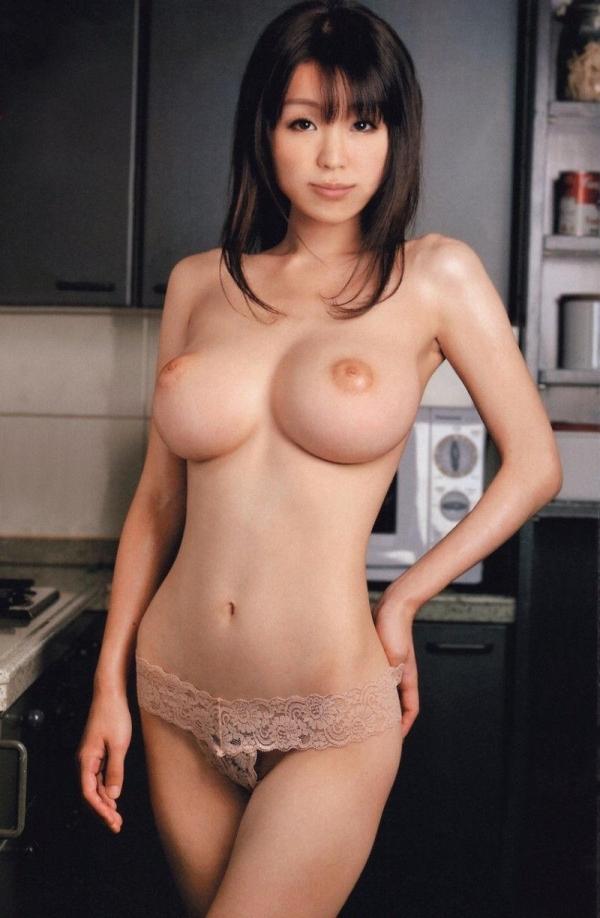 美巨乳の画像-7