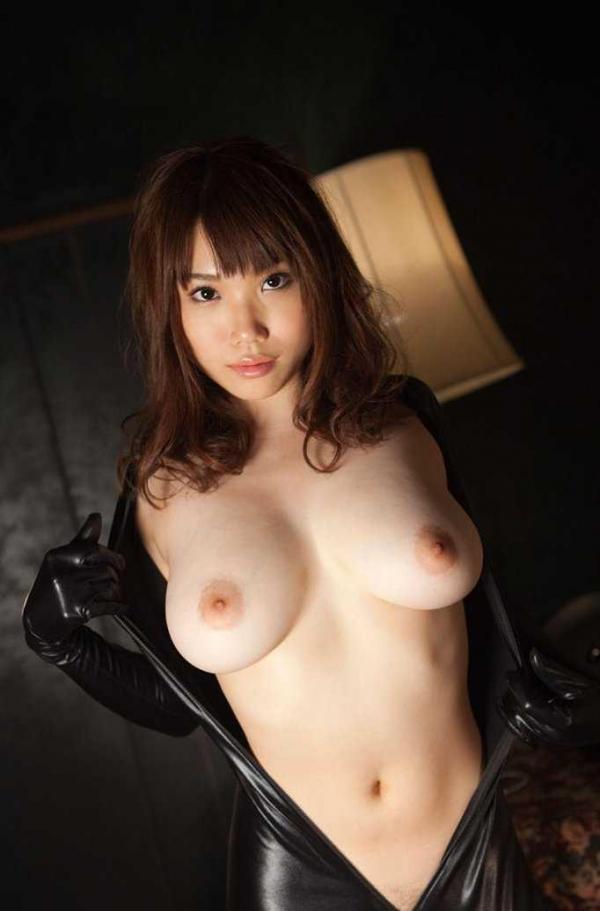 美巨乳の画像-27