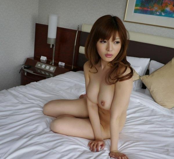 美巨乳の画像-48
