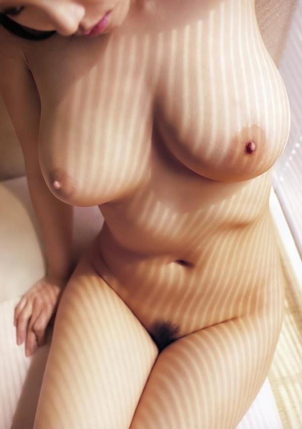 美巨乳画像-55