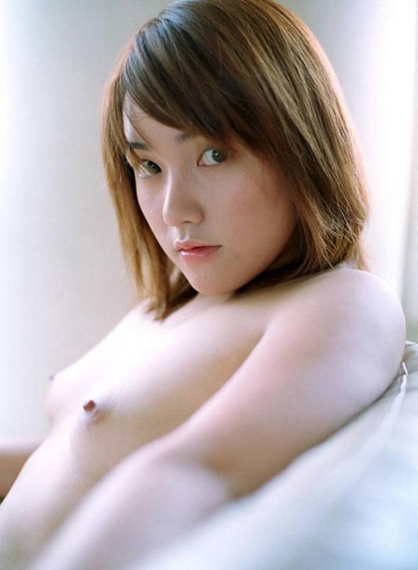 美乳の画像-3