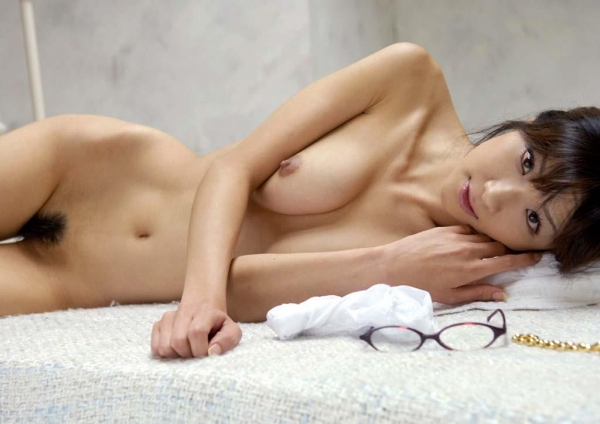 美乳の画像-31