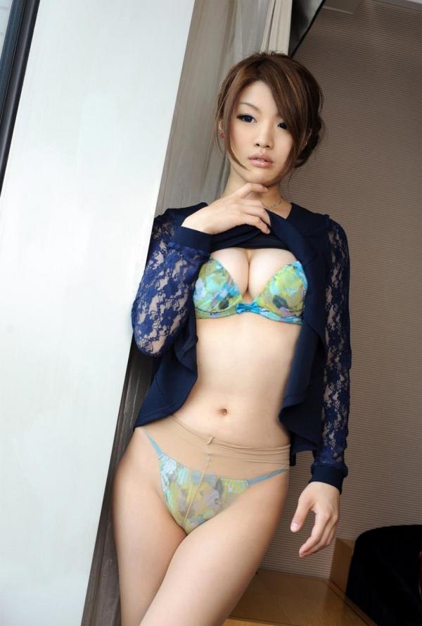 ブラ乳画像-32