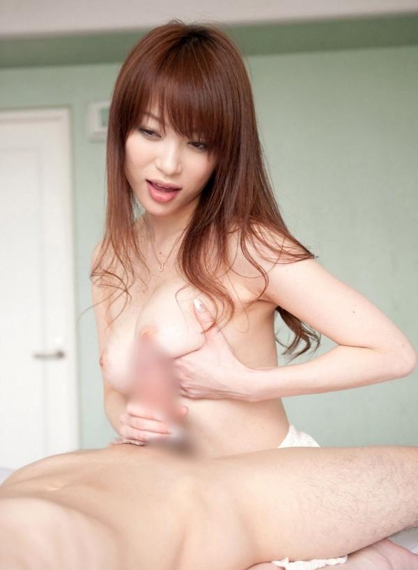 乳コキの画像-1