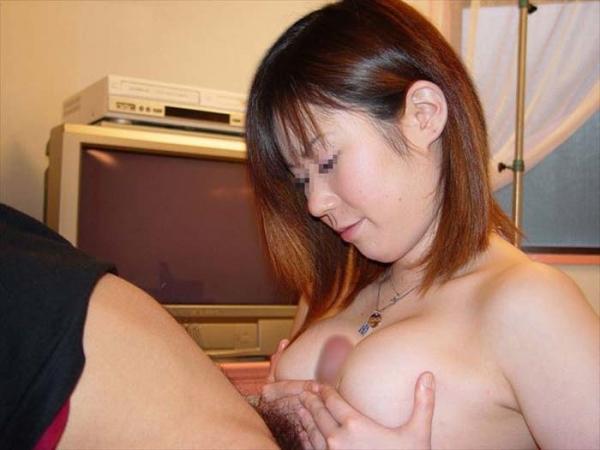 乳コキの画像-15