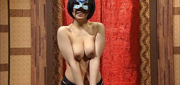 美乳首の画像-28