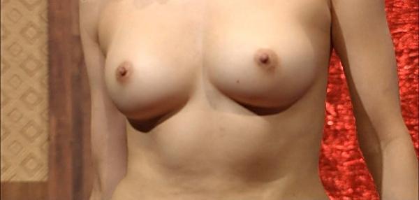 美乳首の画像-34