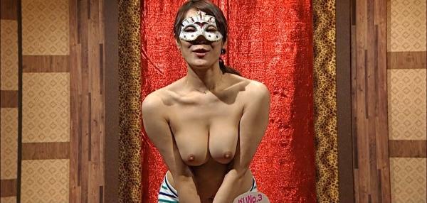 美乳首の画像-36