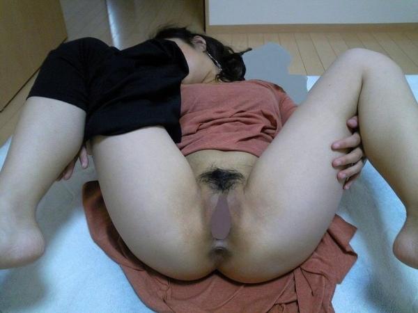 女性器拡大画像-58