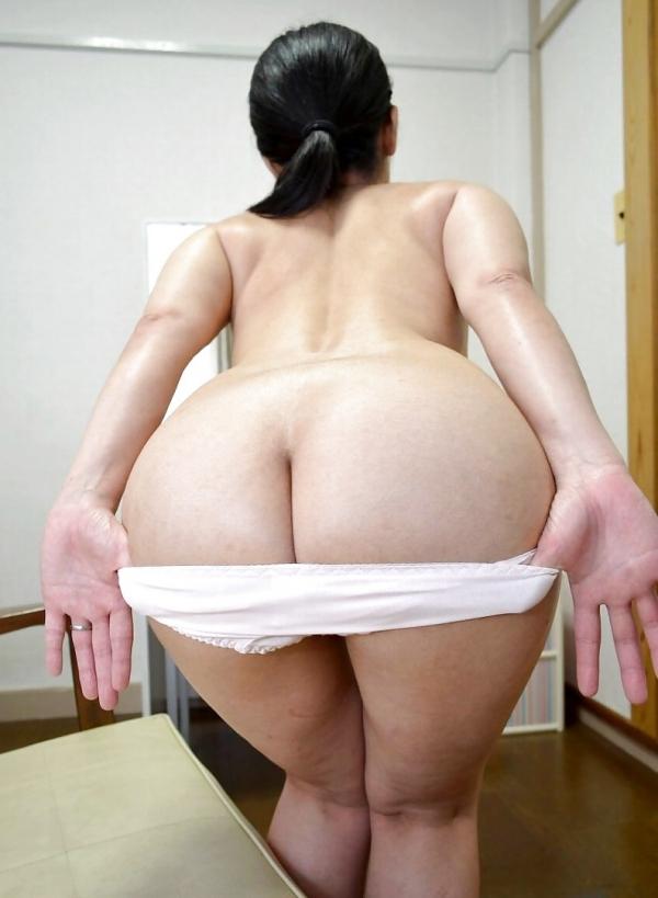 塾女のヌード画像-21