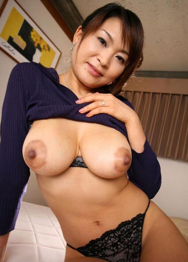 塾女のヌード画像-43