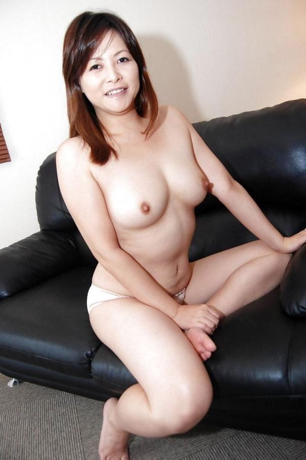 塾女のヌード画像-52