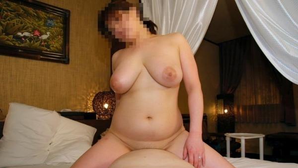 熟女のセックス画像-31