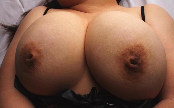 陥没乳首画像-10