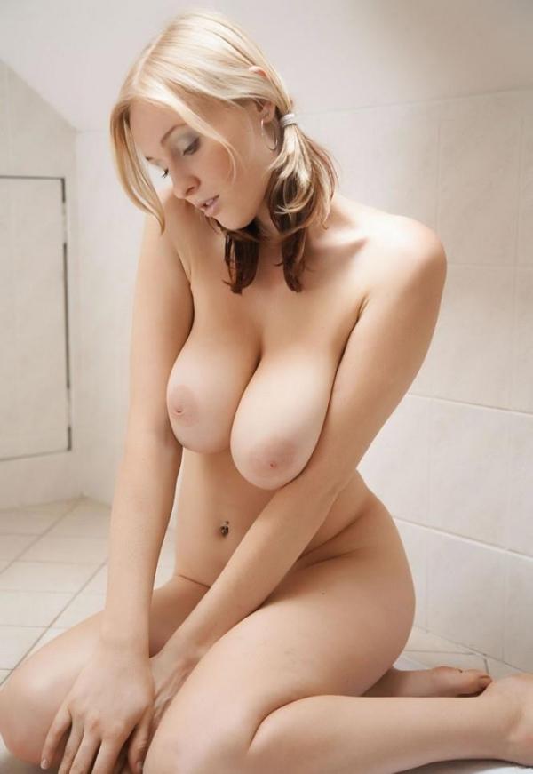 陥没乳首画像-37