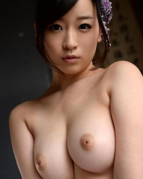 陥没乳首画像-39
