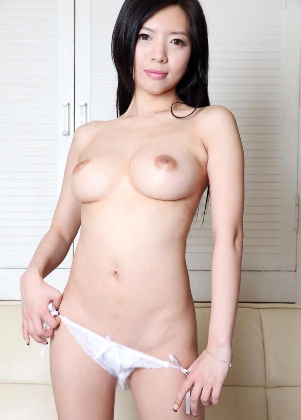 韓国娘ヌード画像-26