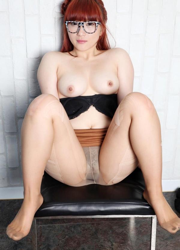 韓国娘ヌード画像-28