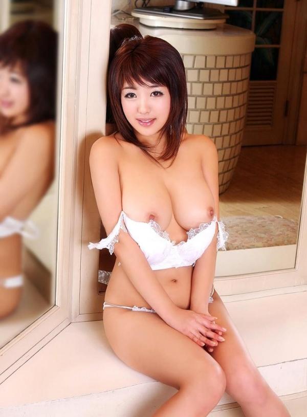 韓国娘ヌード画像-41
