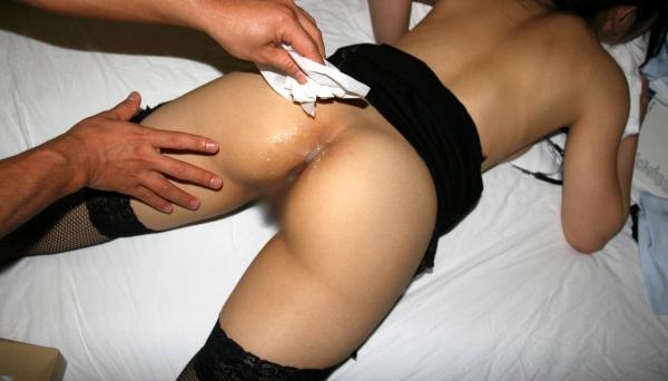 ケツ射精の画像-60